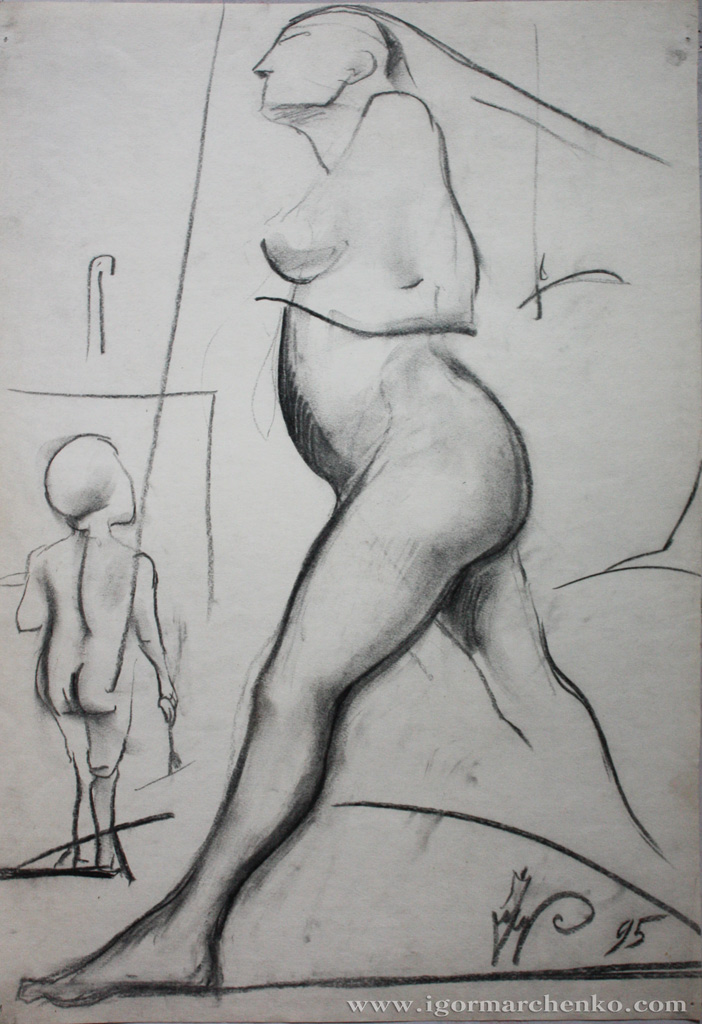 artist_and_model_charcoal