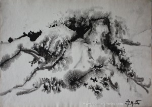 landscape_ink_brush6