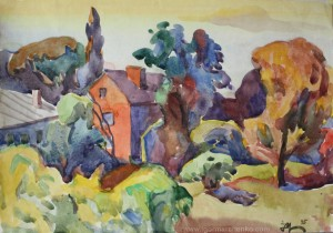 landscape_watercolor5