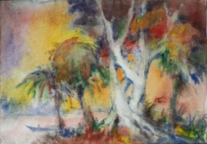 landscape_watercolor8