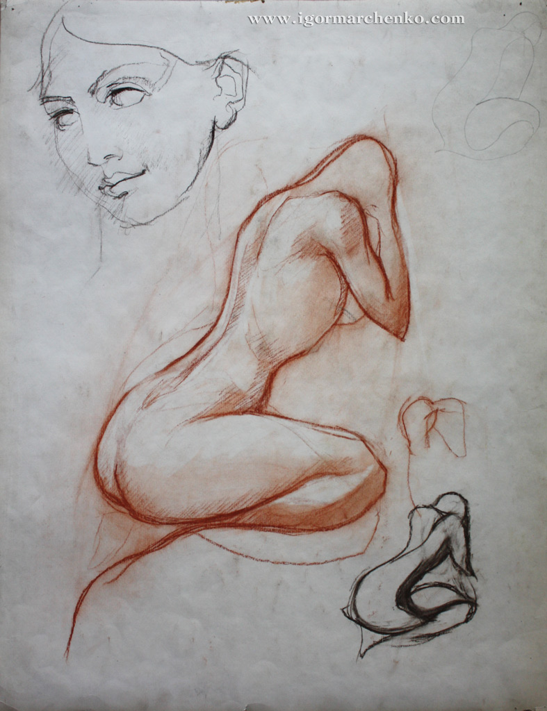 model_drawing_sanguine_charcoal