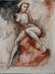 model_paper_sanguine_charcoal