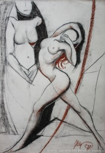 model_step_paper_sanguine_charcoal