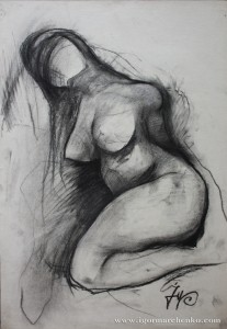 nude_charcoal_pencil