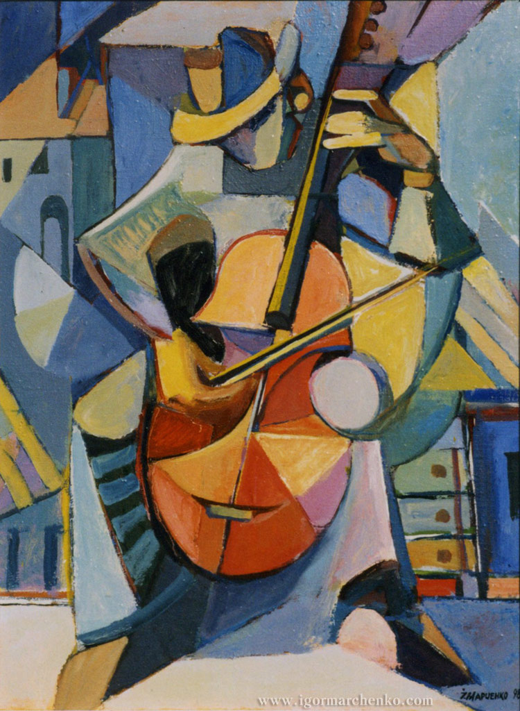 playing_cello_canvas_oil