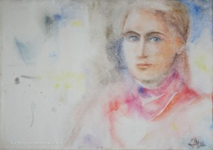 portrait_JulyaK_watercolor