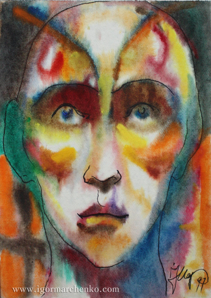 portrait_young_man_watercolor2