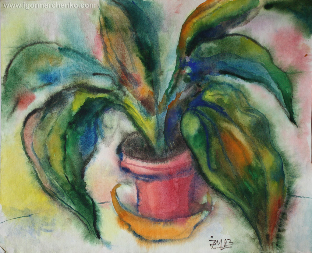 still_life_watercolor1993(2)