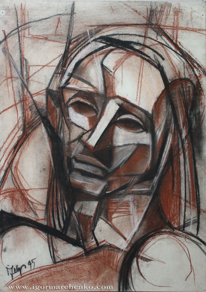 woman_charcoal_sanguine